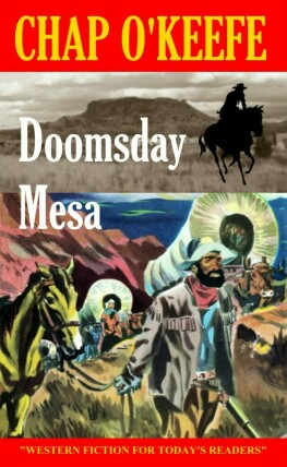 Black horse extra doomsday mesa originally published as a black horse western shows a darker side of the west okeefe mixes the bitter truths of western history the fandeluxe Image collections