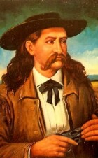 Black horse extra wild bill hickok fandeluxe Image collections